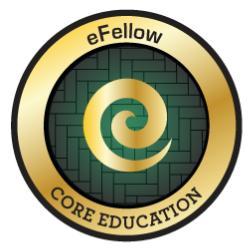 efellow