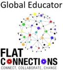flatconnect