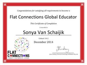 flatconnect_cert