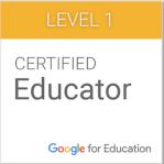 level1b