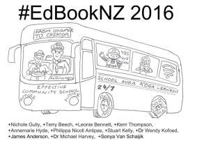 EdBookNZ Terms 2016