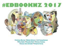 #EdBookNZ terms 2017
