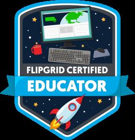 Flipgrid_Certified_Level01_Badge.png