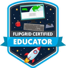 Flipgrid_Certified_Level01_Badge.png